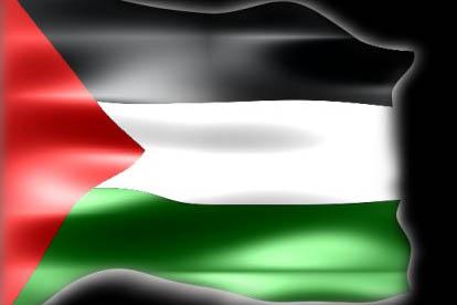 مثقفون فلسطينيون ضد عسكرة الاحتجاجات الجماهيرية