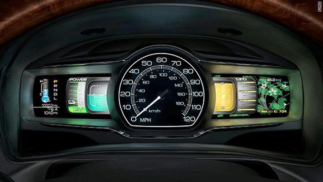 ضبط طريقة قيادتك لسيارتك، أفضل طريقة لتوفير الوقود