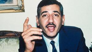 وفاة خالد جمال عبد الناصر