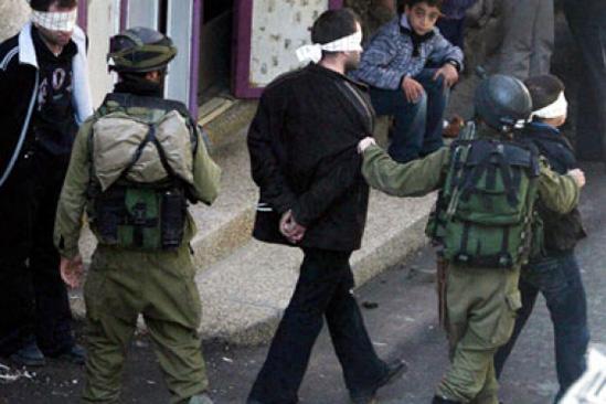 خطة إسرائيلية لفرض أنظمة طوارئ لمواجهة تداعيات أيلول