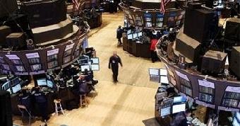 نمو الاقتصاد العالمى يحيطه المخاطر فى 2011