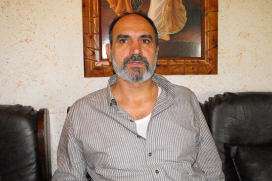 تمديد الحبس المنزلي لمحمد كناعنة