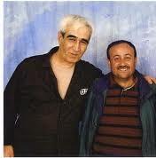 وزير إسرائيلي: لن يتم إطلاق سراح سعدات والسيد وعبد الله البرغوثي ومروان البرغوثي