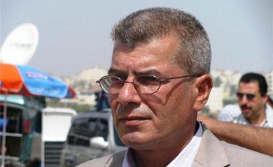 قراقع: الأسيرات في سجون الاحتلال 37 وليس 27 كما ظنت حماس