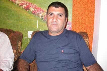 استنادا إلى أنظمة الطوارئ: منع الأسير المحرر غسان عثاملة من مغادرة البلاد