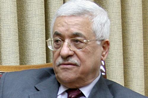 أبو ردينة: تحريض ليبرمان ضد الرئيس أبو مازن خطير يهدف لتدمير عملية السلام
