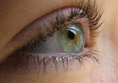 فقدان البصر: علاج جيني للمرة الأولى