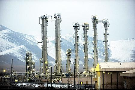 الشيوخ الأمريكي يصادق على فرض عقوبات على البنك المركزي الإيراني