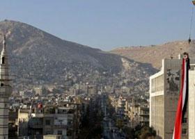 سورية تطلب تعديلات والجامعة ترفض.. والمنار: سورية وافقت على توقيع البروتوكول