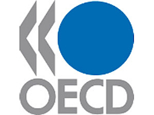 تقرير oecd: الفجوات الاقتصادية والاجتماعية في إسرائيل آخذة بالتوسع