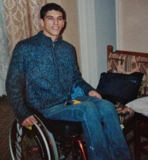 كفر كنا: الإفراج عن ياسين سعيد بشروط مقيدة وتمديد اعتقال شقيقيه