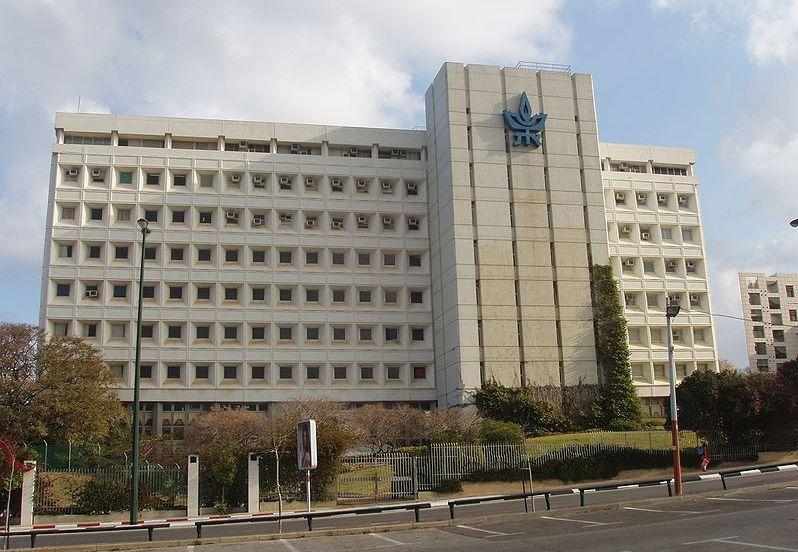 """أمن جامعة تل أبيب يتجسس على الطلاب ويطلب من المحاضرين أن يكونوا """"فسـّـــــــــّادين""""!"""