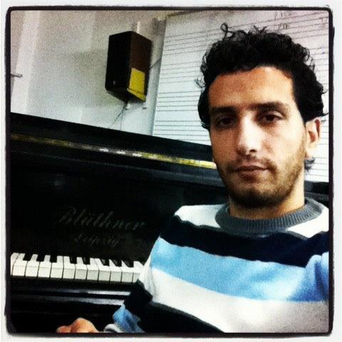 تساؤلات حول الموسيقى العربية المعاصرة/ فرج سليمان