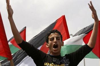 تقرير للجامعة العربية يدين مشاريع القوانين العنصرية التي تستهف فلسطينيي 48