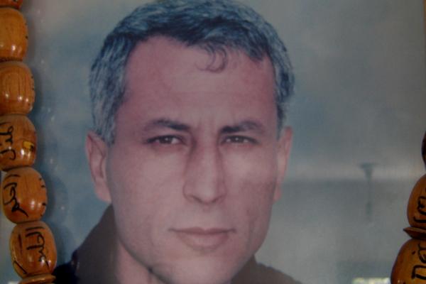 رسالة مفتوحة الى القائد العام لحركة فتح واللجنة المركزية والمجلس الثوري