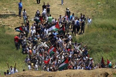 الجولان المحتل: سجن فعلي على خلفية أحداث ذكرى يوم النكسة