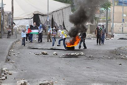 تقديرات الشرطة الإسرائيلية: العرب شأن متفجر واليمين يضاعف نشاطاته