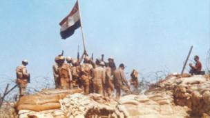 إنهاء الحصار على إحدى نقاط الشرطة شمال سيناء