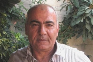 الحركة الوطنية الأسيرة في الداخل الفلسطيني تنعي الأسير المحرر علي غنايم