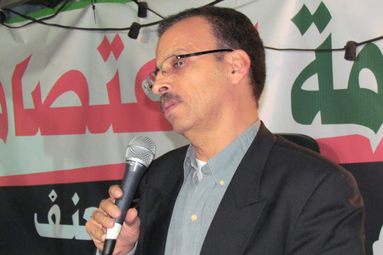 في الثورة المقبلة وأخلاقياتها../ عوض عبد الفتاح