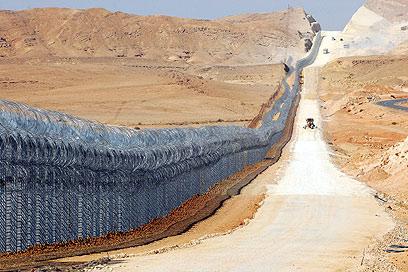 """""""الجيش الإسرائيلي: خلايا سيناء تحصل على مساعدة بدون مقابل بدوافع أيديولوجية"""""""