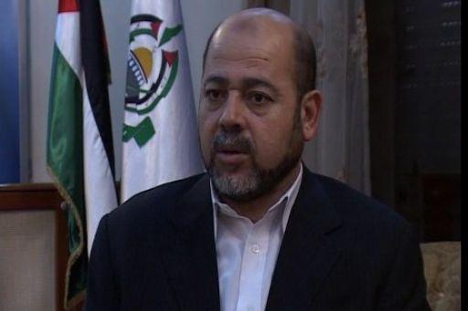 قيادات في حماس تنفي مغادرة مقراتها في دمشق