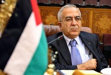 الفلسطينيون يدعون القمة العربية لتنفيذ الالتزامات المالية تجاههم