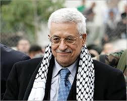 مقال للرئيس الفلسطيني يتحدث عن بدايات الهجرة اليهودية الى فلسطين