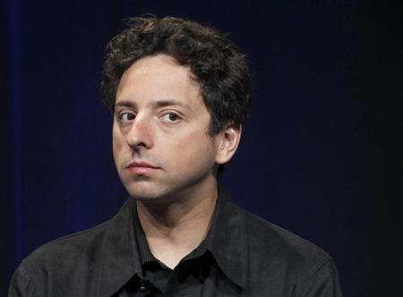 مؤسس جوجل: حرية استخدام الانترنت تواجه تهديدا كبيرا