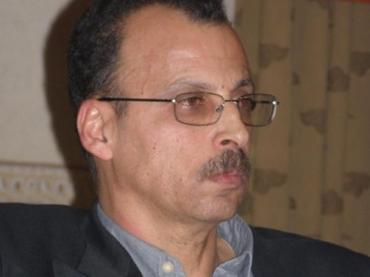 ربيع الأسرى/ عوض عبد الفتاح