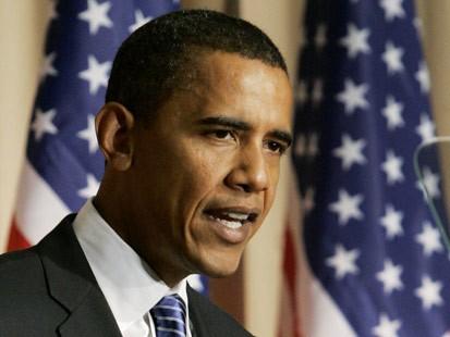 اوباما يتجاوز اعتراضات الكونغرس بشان مساعدة مالية للفلسطينيين