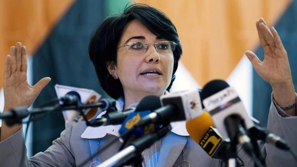 زعبي: قرار نتنياهو سن قانون يفرض الخدمة المدنية على العرب هو بمثابة اعلان حرب علينا