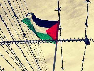 غدا الجمعة المظاهرة الكبرى لنصرة الاسرى في كفركنا