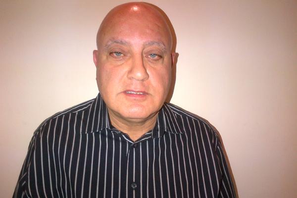 بسبب مسيرة العودة والتضامن مع الأسرى: رئيس بلدية نتسيريت عليت يهاجم د. غطاس