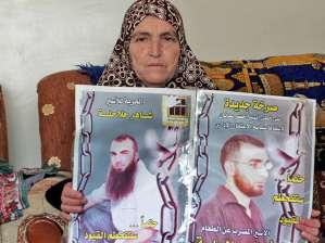 """""""الاندبندنت"""": الأسرى الفلسطينيون المضربون عن الطعام يتحدون إسرائيل ...؟"""