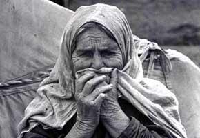 المتابعة تدعو لإنجاح الإضراب العام في ذكرى النكبة بعد غد الثلاثاء