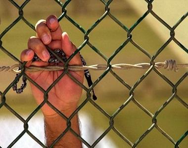 مفاوضات الاسرى:ضابط مصري يتوجه الى سجن عسقلان