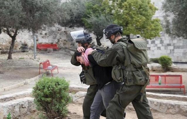 قضية الطالب خليل غرة: مركزية القدس توافق جزئيا على التماس النيابة العامة
