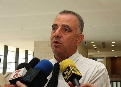 إنتخاب المحامي فؤاد سلطاني رئيساً للاتحاد القطري للجان أولياء أمور الطلاب العرب