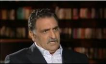 إنتخابات مصر وثورة سوريا والوضع العربي في حديث الثورة مع المفكر عزمي بشارة