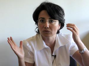 النائبة زعبي تطالب بالتحقيق في ادراج مقولات عنصرية ضد العرب في كتب المدنيات