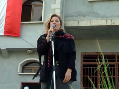 """""""عدالة"""" يطالب بتجديد زيارات  أسرى غزة والغاء منع والدة انيس صفوري من زيارته"""