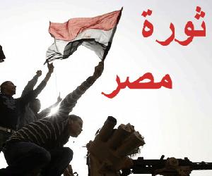 """""""لوس انجليس تايمز"""": مضمون السياسة الخارجية المصرية لن يتغير"""