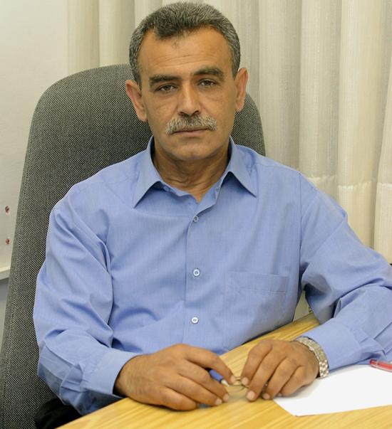 كفركنا: زحالقة يستجوب حول ظروف اعتقال الأخوين أمير ومحمد أسعد