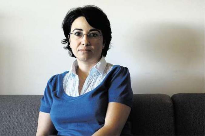 زعبي: سلطات السجون تمارس عمليات اذلال انتقامية ضد الأسرى بعد نجاح الإضراب الأخير