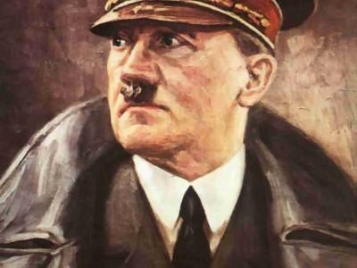 رسالة تكشف تدخل هتلر لحماية صديق يهودي أثناء الحرب العالمية