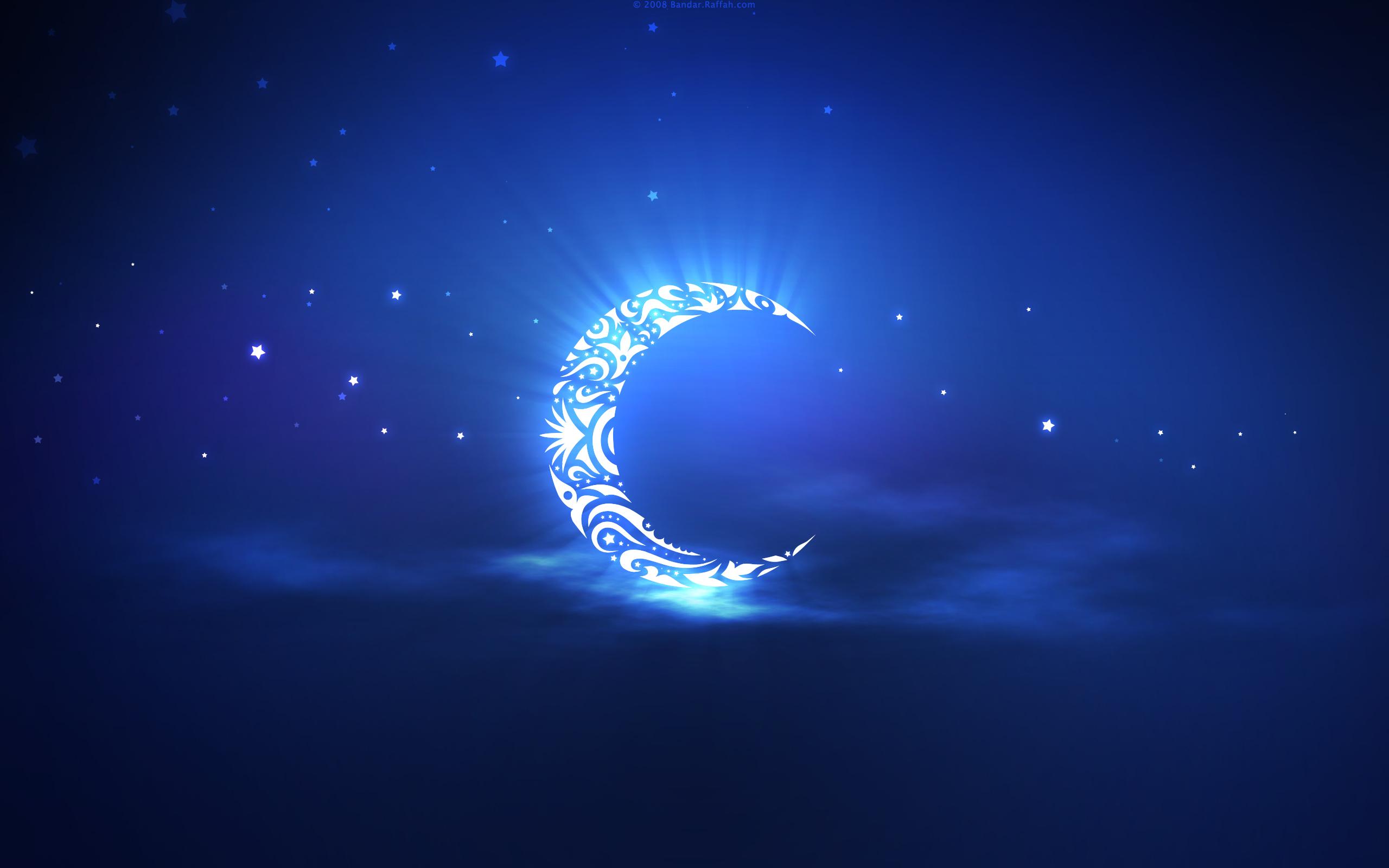 الجمعة أول أيام شهر رمضان؛ كل عام وأنتم بخير
