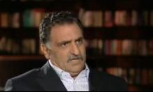 في العمق مع المفكر العربي عزمي بشارة حول الديمقراطية ومفهومها