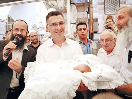 4000 طالب إسرائيلي زاروا الخليل بتشجيع وزارة التربية والتعليم