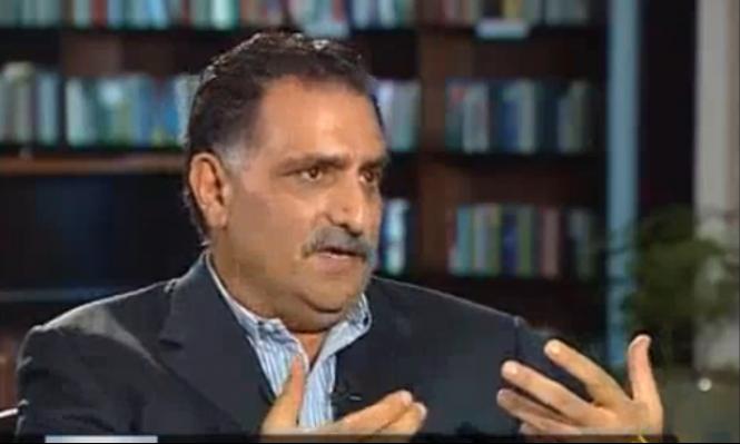 الحلقة الثانية مع المفكر عزمي بشارة: الديمقراطية في دول الربيع العربي